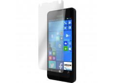 Film protecteur Microsoft Lumia 550