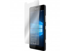 Film protecteur Microsoft Lumia 950