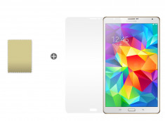 Film Protecteur Samsung Galaxy Tab 4 10.1 Anti-Reflet