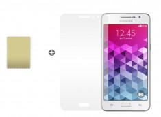 Film Protecteur Samsung Galaxy Grand Prime Anti-Reflet