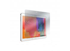 Film Protecteur Samsung Galaxy Tab Pro 10.1 (T520)