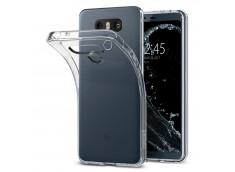 Coque LG G6 Clear Flex