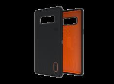Coque Samsung Galaxy Note 10 GEAR4 D30 Battersea-Noir