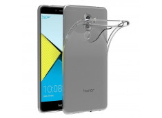 Coque Honor 6X Clear Flex