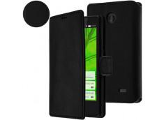 Etui Nokia X/X+ - Slim Folio by Muvit