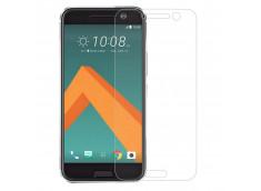 Film protecteur HTC 10 en Verre Trempé