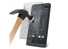 Film protecteur HTC Desire 530 en Verre Trempé