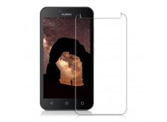 Film Protecteur Huawei Y5-2 en Verre Trempé