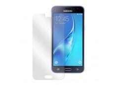 Film Protecteur Samsung Galaxy J3 2016 en Verre Trempé