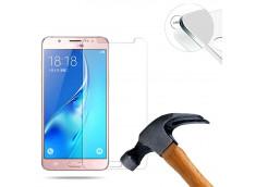 Film Protecteur Samsung Galaxy J7 2016 en Verre Trempé