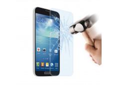 Film Protecteur Muvit Samsung Galaxy Alpha en Verre trempé