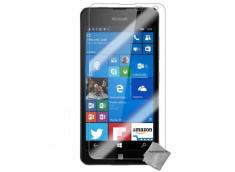 Film protecteur Microsoft Lumia 650