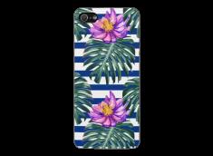 Coque iPhone 5/5S Sailor Palmer