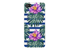 Coque iPhone 6/6S Sailor Palmer