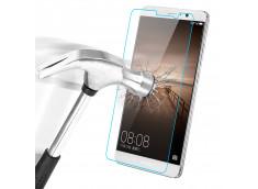 Film Protecteur Huawei Mate 10 en Verre Trempé
