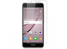 Film Protecteur Huawei Nova en Verre Trempé