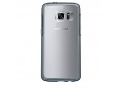 Coque Samsung Galaxy S7 Edge Anti-Choc Symetry by Otterbox