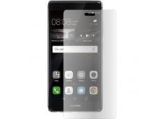Film Protecteur Huawei P9 en Verre Trempé