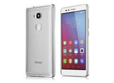 Coque Honor 5X Clear Flex