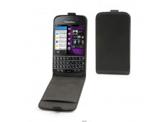 Etui Blackberry Q10 E-line