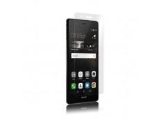 Film Protecteur Huawei P9 Lite Qdos en Verre trempé