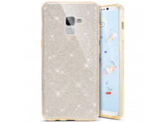 Coque Samsung Galaxy S9 Glitter Protect-Or