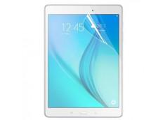 Film Protecteur Samsung Galaxy Tab E 9.6 (T560)