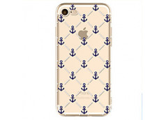 Coque iPhone 7 Ancres