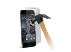 Film protecteur HTC U Play en Verre Trempé