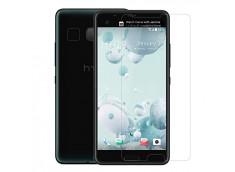 Film protecteur HTC U Ultra en Verre Trempé