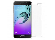 Film protecteur Samsung Galaxy A3 2017 en verre trempé
