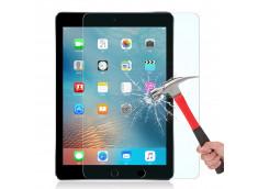 Film Protecteur iPad Pro 12.9 en verre trempé