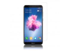 Film Protecteur Huawei P Smart en Verre Trempé