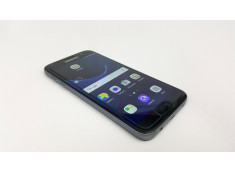 Film protecteur Samsung Galaxy S7 en verre trempé