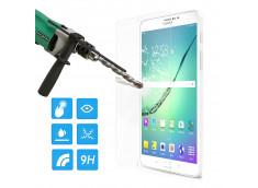 Film Protecteur Samsung Galaxy Tab S2 (8 pouces) en Verre Trempé