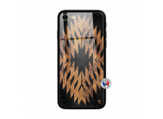 Coque iPhone 7/8 Aztec One Motiv Verre Trempe