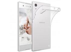 Coque Sony Xperia XA1 Clear Flex