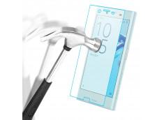 Film protecteur Sony Xpéria X Compact en verre trempé