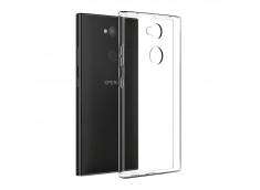 Coque Sony Xperia L2 Clear Flex