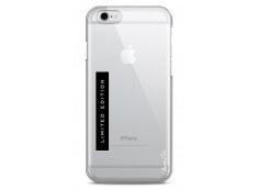 Coque iPhone 6Plus/6SPlus His Limited Edition
