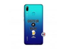 Coque Huawei P Smart 2019 Gouteur De Biere