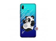 Coque Huawei P Smart 2019 Panda Impact
