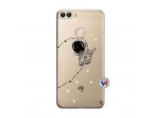Coque Huawei P Smart Astro Boy