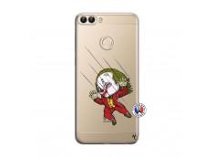 Coque Huawei P Smart Joker Impact