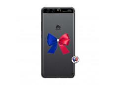 Coque Huawei P10 Allez Les Bleues