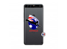 Coque Huawei P10 Coupe du Monde Rugby-Australia