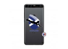 Coque Huawei P10 Coupe du Monde Rugby-Scotland