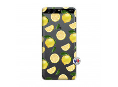 Coque Huawei P10 Lemon Incest