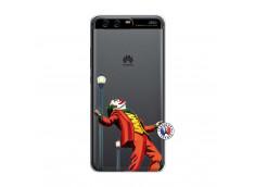 Coque Huawei P10 Joker