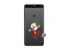 Coque Huawei P10 Joker Impact